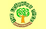 Dječji vrtić DRVO ZNANJA / The Learning Tree International Kindergarten - detaljnije